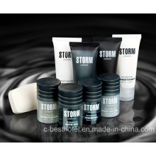 5 Star Luxury Hotel Guest Amenities Set/Hotel Amenities Set/Guest Amenities